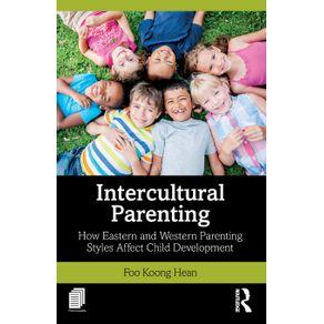Intercultural-Parenting