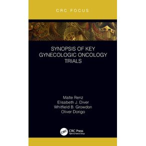 Synopsis-of-Key-Gynecologic-Oncology-Trials