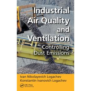 Industrial-Air-Quality-and-Ventilation