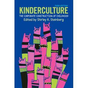 Kinderculture