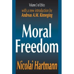 Moral-Freedom