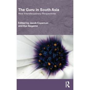 The-Guru-in-South-Asia