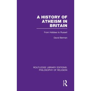 A-History-of-Atheism-in-Britain