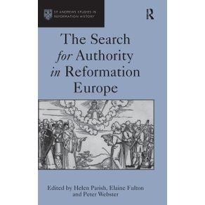 The-Search-for-Authority-in-Reformation-Europe