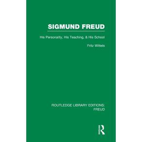 Sigmund-Freud--RLE