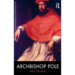 Archbishop-Pole