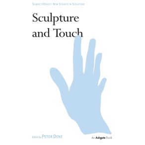 Sculpture-and-Touch
