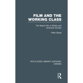 Film-and-the-Working-Class