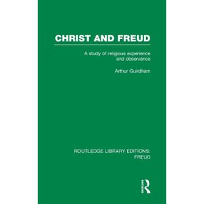 Christ-and-Freud--RLE