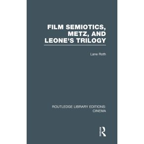 Film-Semiotics-Metz-and-Leones-Trilogy
