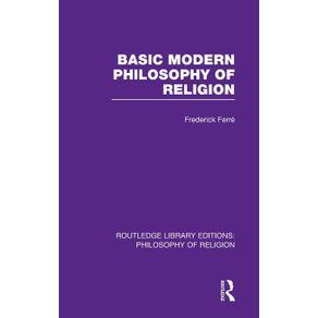Basic-Modern-Philosophy-of-Religion