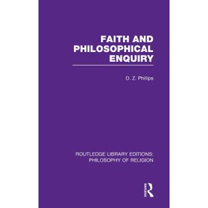Faith-and-Philosophical-Enquiry