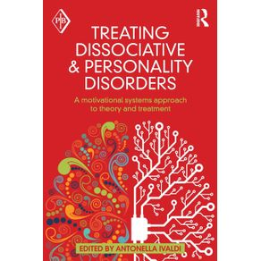 Treating-Dissociative-and-Personality-Disorders