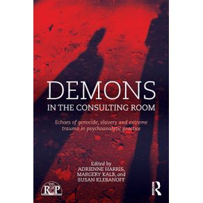 Demons-in-the-Consulting-Room