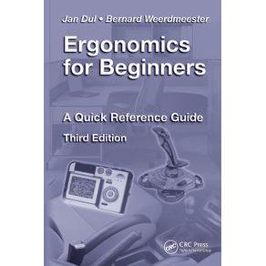 Ergonomics-for-Beginners