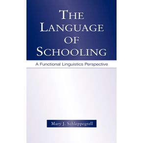 The-Language-of-Schooling