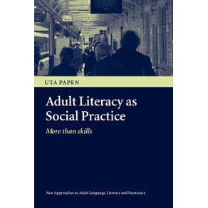 Adult-Literacy-as-Social-Practice