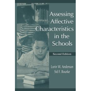 Assessing-Affective-Characteristics-in-the-Schools