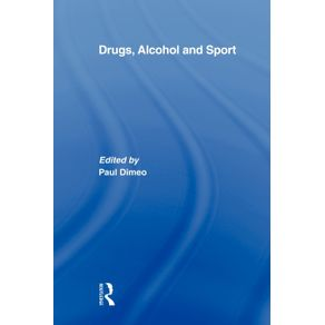 Drugs-Alcohol-and-Sport