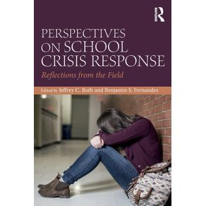 Perspectives-on-School-Crisis-Response