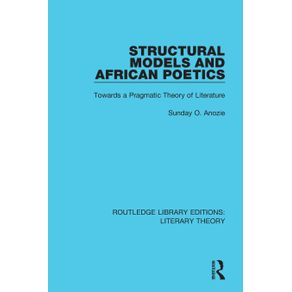 Structural-Models-and-African-Poetics