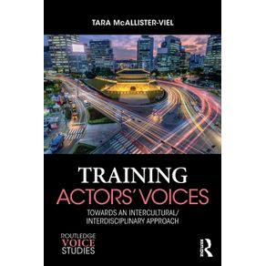 Training-Actors-Voices