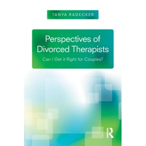 Perspectives-of-Divorced-Therapists