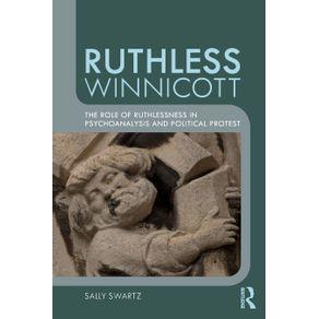 Ruthless-Winnicott
