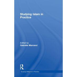 Studying-Islam-in-Practice