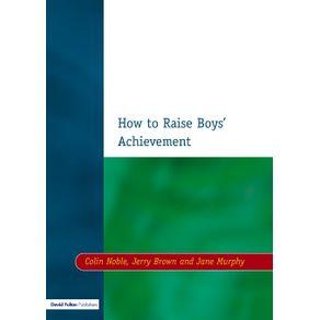 How-to-Raise-Boys-Achievement