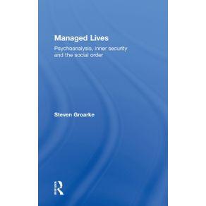 Managed-Lives