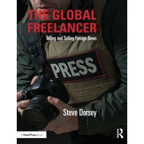 The-Global-Freelancer