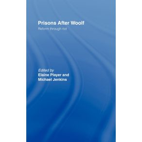 Prisons-After-Woolf