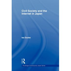 Civil-Society-and-the-Internet-in-Japan