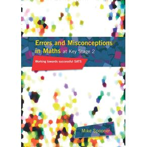 Errors-and-Misconceptions-in-Maths-at-Key-Stage-2