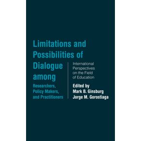 Limitations-and-Possibilities-of-Dialogue-among-Researchers-Policymakers-and-Practitioners