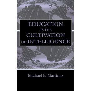 Education-As-the-Cultivation-of-Intelligence