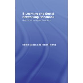 e-Learning-and-Social-Networking-Handbook