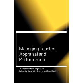 Managing-Teacher-Appraisal-and-Performance