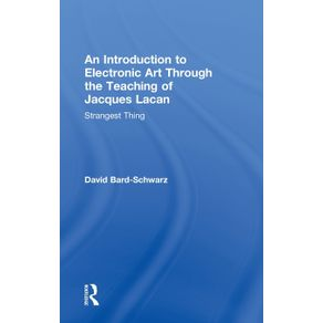 An-Introduction-to-Electronic-Art-Through-the-Teaching-of-Jacques-Lacan