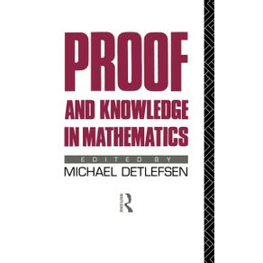 Proof-and-Knowledge-in-Mathematics