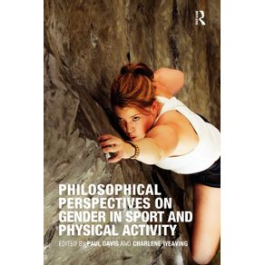 Philosophical-Perspectives-on-Gender-in-Sport-and-Physical-Activity