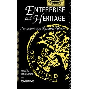 Enterprise-and-Heritage