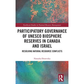 Participatory-Governance-of-UNESCO-Biosphere-Reserves-in-Canada-and-Israel