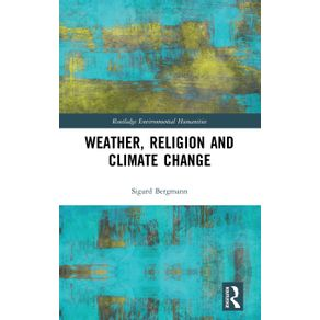 Weather-Religion-and-Climate-Change