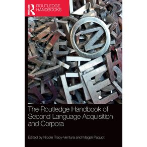 The-Routledge-Handbook-of-Second-Language-Acquisition-and-Corpora