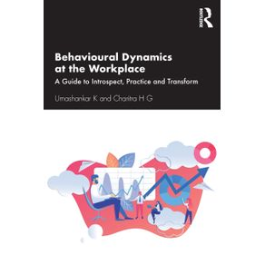 Behavioural-Dynamics-at-the-Workplace