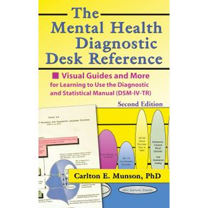 The-Mental-Health-Diagnostic-Desk-Reference