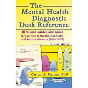 The-Mental-Health-Diagnostic-Desk-Reference