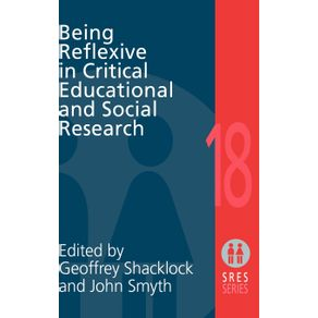 Being-Reflexive-in-Critical-and-Social-Educational-Research
